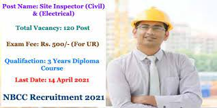 Goa Police New Recruitment 2021